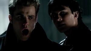 the vampire diaries season 7 episode 2 live stream torrents download e1444958757774