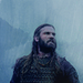 vikings icons - vikings-tv-series icon