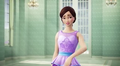 vlcsnap 2015 11 20 03h39m14s148 - barbie-movies photo