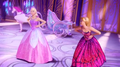 vlcsnap 2015 11 20 03h45m41s196 - barbie-movies photo