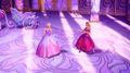 vlcsnap 2015 11 20 03h47m15s109 - barbie-movies photo