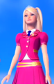 vlcsnap 2015 11 20 03h53m19s160 - barbie-movies photo