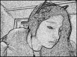 webcam toy foto1