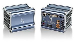 xi3 modular computer610