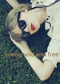 young, wild anf free - taylor-swift photo