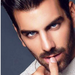 America s Next Top Model  winner - Nyle Dimarco - antm-winners icon