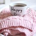 ✦ Coffee ✦ - coffee wallpaper
