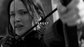 """""""I'll add it to the list of words I use to try to figure you out."""" - the-hunger-games fan art"""