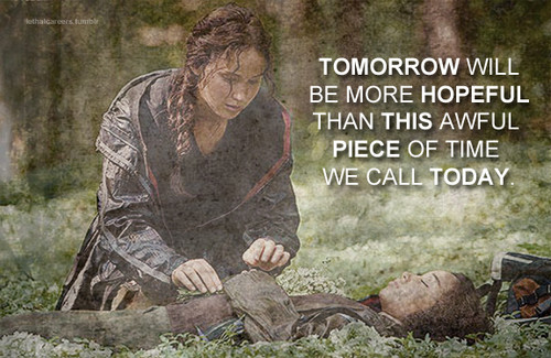 the hunger games images inspirational quotes wallpaper and