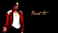 ♚KING OF MUSIC♚ - mj-s-robot-dance wallpaper
