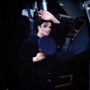 ღ Michael ღ