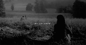 """""""My Children"""""""