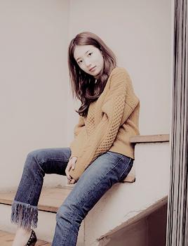ϟ Suzy ϟ