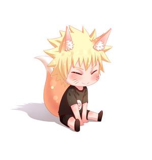 ººUzumaki Narutoºº