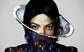 ♚XSCAPE♚ - mj-s-robot-dance wallpaper