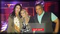 جيهان الناصر ذا فويس mbc the voice