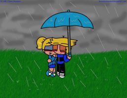 umbrella   by sweatshirtmaster d5fmnyw