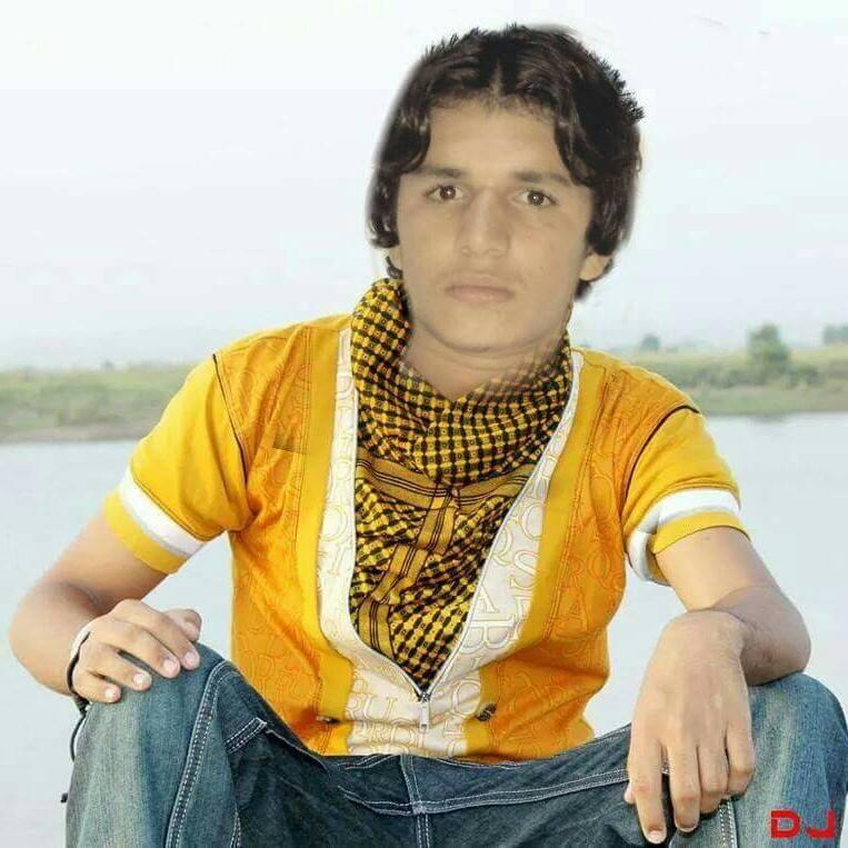 Salman Khan Images 11265176 1579042345692710 9013618237853453653 N