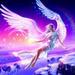 134 1284066915 100 100 1  - fantasy icon