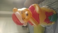 1450532546891 2125757414 - winnie-the-pooh photo