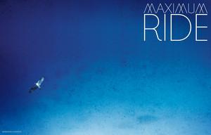 1600x1024 MaxRide