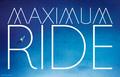 1600x1024 MaxRide2