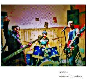 1st Band Lineup