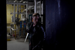 1x03 Dead Man's Party
