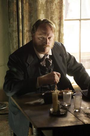 1x04 - Here Was a Man - A.W. Merrick