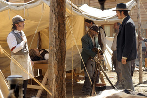 1x05 - The Trial of Jack McCall - Tom Nuttall and Seth Bullock