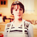 1x15-is there a woogy in the house  - charmed icon