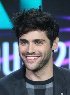 2016 Winter TCA Tour - दिन 5