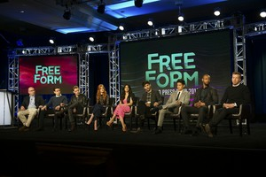 2016 Winter TCA Tour - Tag 5