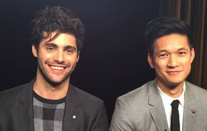 2016 Winter TCA Tour - 日 5