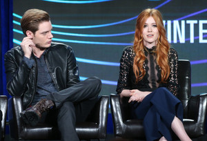 2016 Winter TCA Tour - siku 5