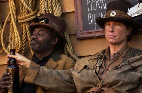 Image result for calamity jane deadwood