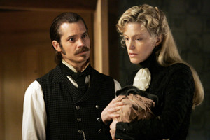 2x11 - The Whores Can Come - Seth and Martha Bullock