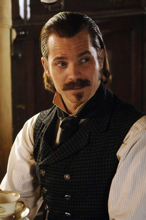 2x12 - Boy-the-Earth-Talks-To - Seth Bullock