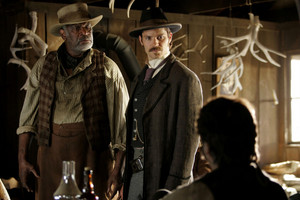 3x04 - Full Faith and Credit - Hostetler and Seth Bullock