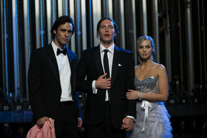3x12 - The Perfect Storm - Rhys, Jamie and Kat