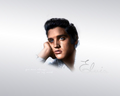 466863 - elvis-presley photo