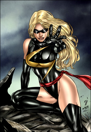 4968208 ms marvel by kinglion1 d6ws755