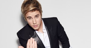 635632351551677847 XXX Justin Bieber Roast 1089 dcb.JPG