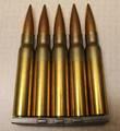 8mm mauser, best cartridges ever developed.