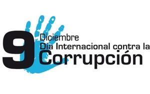 9 dia internacional