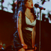 A. Winehouse - amy-winehouse icon