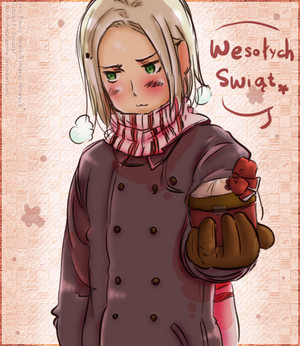 APH Poland Colored