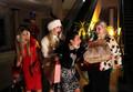 Abigail Breslin as Chanel 5 / Libby Putney in Scream Queens - 'Black Friday' - abigail-breslin photo