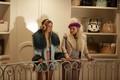 Abigail Breslin as Chanel 5 / Libby Putney in Scream Queens - 'Dorkus' - abigail-breslin photo