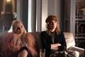 Abigail Breslin as Chanel 5 / Libby Putney in Scream Queens - 'Thanksgiving' - abigail-breslin photo